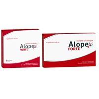 Alopex forte loz. Tricol. 4x10ml
