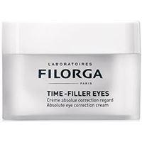 Filorga time filler eyes crema occhi 15ml