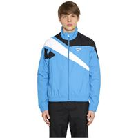 REEBOK CLASSICS giacca in nylon