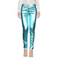 BOUTIQUE MOSCHINO - pantaloni