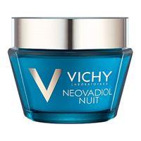 Vichy (l'oreal italia spa) neovadiol notte complesso sostitutivo crema rigenerante 50 ml