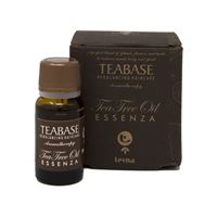Tecna teabase essenza di tea tree oil 12, 5 ml