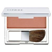 Clinique blushing blush powder blush - fard in polvere