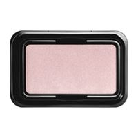 MAKE UP FOR EVER artist face color refill - ricariche blush, abbronzanti e illuminanti