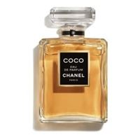 Chanel coco - eau de parfum vaporizzatore
