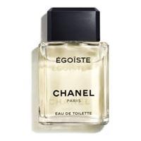 Chanel égoïste - eau de toilette vaporizzatore