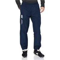Canterbury, cuffed stadium, pantalone, uomo, blu (navy), 4xl