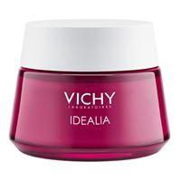 VICHY (L'Oreal Italia SpA) idealia crema viso energizzante levigante illuminante pelle normale e mista 50 ml