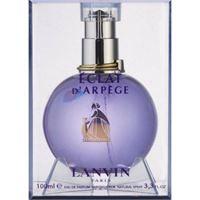 Lanvin éclat d'arpége eau de parfum 100ml