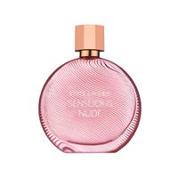 Estee Lauder sensuous nude eau de parfum 100ml