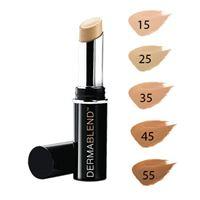 Vichy Make-up linea trucco dermablend correttore coprente anti-imperfezioni 45