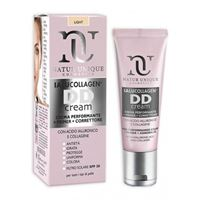 GDP natur unique dd cream light 40 ml + correttore 2 ml