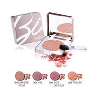 Bionike Trucco bionike linea defence color viso loose fard compatto pretty touch 309 marbre ros