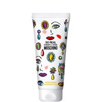 Moschino Moschino cheapand. Chip so real 200 ml