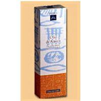 CEMON SRL arnica olio 250ml