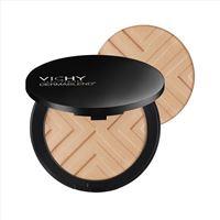 Vichy Make-up vichy dermablend covermatte fondotinta in polvere compatto colore 35 sand 9, 5 g°