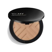 Vichy Trucco vichy make-up linea dermablend covermatte fondotinta elevata coprenza 45