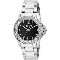 Liu jo luxury dancing tlj1219 orologio donna quarzo solo tempo
