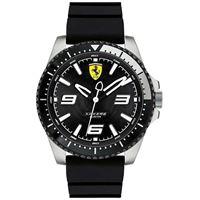 Ferrari orologio Ferrari da uomo xx kers fer0830464