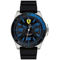 Ferrari orologio Ferrari da uomo xx kers fer0830466