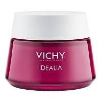 VICHY (L'Oreal Italia SpA) idealia pnm 50ml