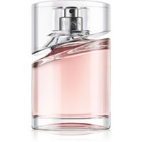 Hugo Boss femme eau de parfum da donna 75 ml