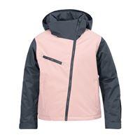 PEAK PERFORMANCE giacca scoot bambina