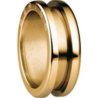 Bering anello donna gioielli Bering arctic symphony; 520-20-93