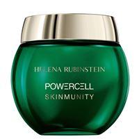 Helena Rubistein powercell skinmunity crema