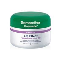 L.Manetti-h.Roberts & C. spa somatoline cosmetic lift effect rassodante over 50 300ml