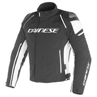 dainese giacche dainese racing 3 d dry