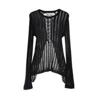 A.L.C. - pullover
