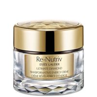 estee lauder re nutrive ultimate diamond t/energy cr 50 ml