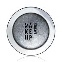 Make Up Factory Make Up Factory eye shadow fashion orange 32