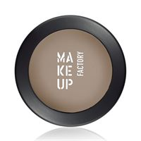 Make Up Factory Make Up Factory mat eye shadow just purple 56