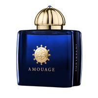 Amouage interlude woman eau de. Parfum 100 ml