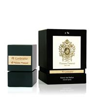 Tiziana terenzi al contrario extrai de parfum