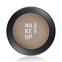Make Up Factory Make Up Factory mat eye shadow smokey aubergine 63