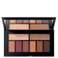 Smashbox ablaze cover shoot ombretto 6. 2 g