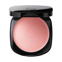 GALENIC (Pierre Fabre It. SpA) teint lumiere blush crema rosè