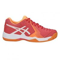Asics gel game 6 clay 3001