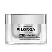 Filorga nctf-reverse trattamento rigenerante supremo