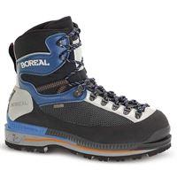 Boreal arwa biflex eu 39 1/2 black / blue