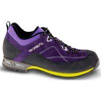 boreal scarpes boreal drom eu 37 purple