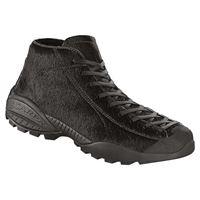 scarpa scarponi scarpa mojito wild mid