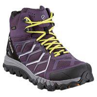 scarpa scarponi scarpa nitro hike goretex