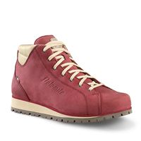 DOLOMITE scarpe cinquantaquattro 54 mid city ws