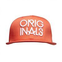 JACK JONES brand cap org 7-8-9 2013 cappello uomo