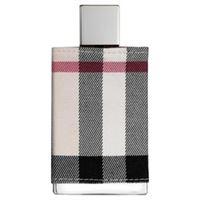 Burberry london for woman - eau de parfum