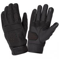 Tucano urbano bob skin gloves guanti moto estivi